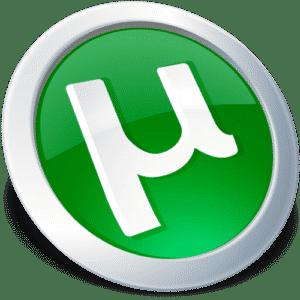 µTorrent Pro License [LIFETIME]