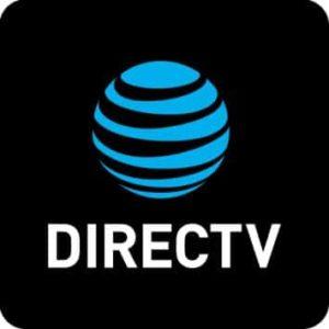Buy DIRECTV.COM Premium Account