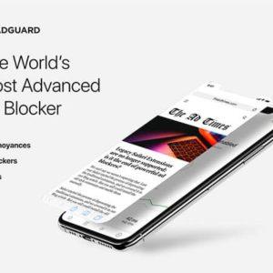 AdGuard Premium Subscription [LIFETIME]