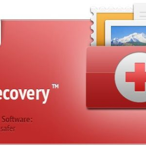Comfy File Recovery Commercial License [LIFETIME]
