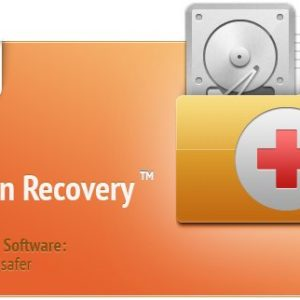 Comfy Partition Recovery Commercial License [LIFETIME]