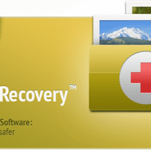 Comfy Photo Recovery Commercial License [LIFETIME]