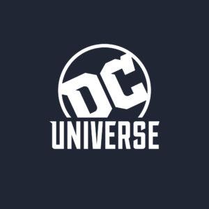 DC Universe Premium Account [LIFETIME]