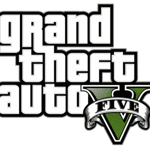 Grand Theft Auto /GTA 5 PC[+CHANGE MAIL/Warranty]