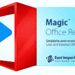 East Imperial Magic Office Recovery Commercial License [LIFETIME]