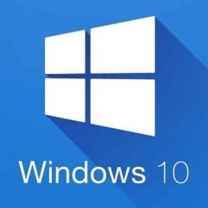 Windows 10 Home or Pro Key