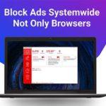 AdLock Ad Blocker Premium Subscription [LIFETIME] 1
