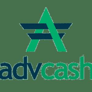 AdvCash Verified Account