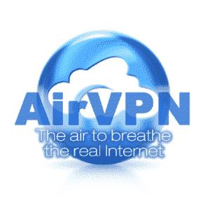 AIRVPN.ORG Premium Account [LIFETIME WARRANTY]