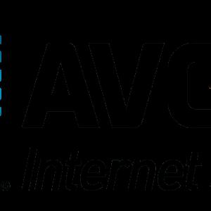 AVG Internet Security (Latest Version)