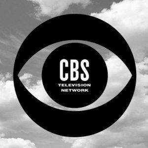 CBS – CBS All Access Account [LIFETIME WARRANTY]