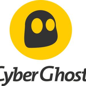 CyberGhost VPN Premium Account [LIFETIME]
