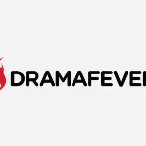DramaFever Premium Account [LIFETIME GUARANTEED]