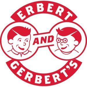 Erbert & Gerbert's Gift Card (US)