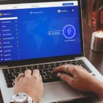 FastestVPN Premium Account [LIFETIME]
