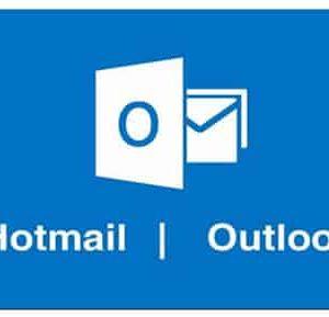 Hotmail.com bulk accounts (Phone Verified Hotmail Accounts)