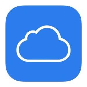 iCloud Account – Premium Accounts [LIFETIME]