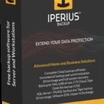 Iperius Backup License Full Version [LIFETIME]