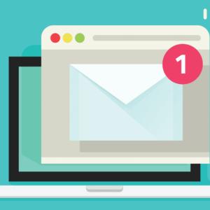 Lifetime Web Shell mailer