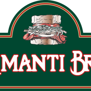 PRIMANTI BROS GIFTCARDS $25 INSTANT DELIVERY