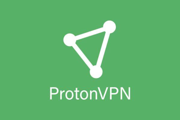 Proton VPN Premium Account [LIFETIME]
