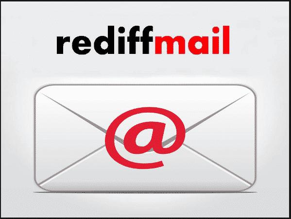 Buy Rediffmail.com Accounts