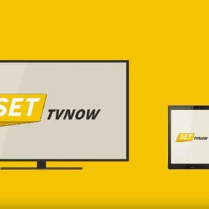 SETVNOW IPTV Premium Account (Lifetime Guaranteed)