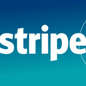 Stripe Merchant Verification