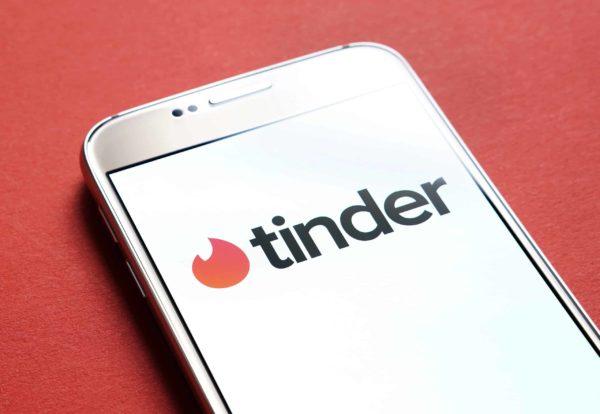 Buy Tinder Accounts