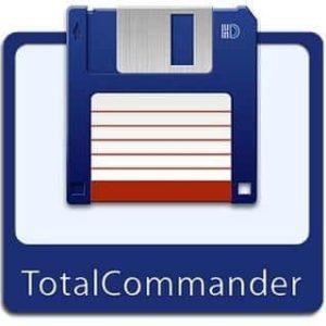 Total Commander File manager License [LIFETIME]