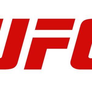 UFC Fight Pass [LIFETIME + FREEBIES]
