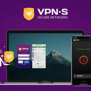 VPNSecure Premium Accounts [LIFETIME]