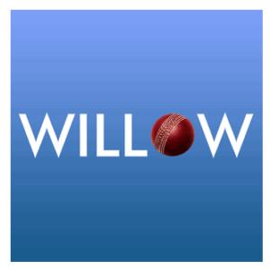 Willow Tv Premium Account [LIFETIME]