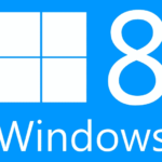 Windows 8, 8 Pro, 8.1 and 8