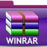 WinRAR Premium License [LIFETIME]