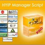 hyipmanager-pro.jpg